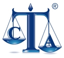 Top Class Actions Logo