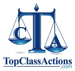 Top Class Actions LLC
