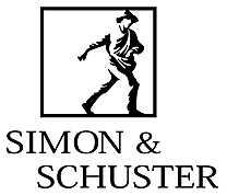 Simon & Schuster Logo