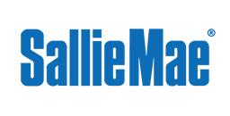 Sallie Mae class action settlement