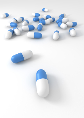 antidepressant birth defects