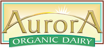 Aurora Dairy Corp.