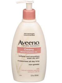 Aveeno Active Naturals False Advertising Class Action Lawsuit