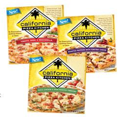 California Pizza Kitchen class action lawsuit
