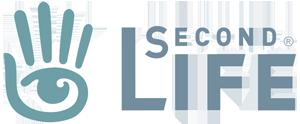 Second Life class action lawsuit settlement