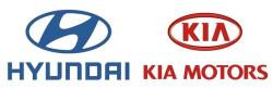 Hyundai Kia class action settlement