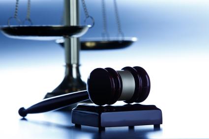 GranuFlo lawsuits