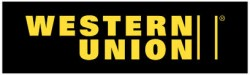 western union class action settlement