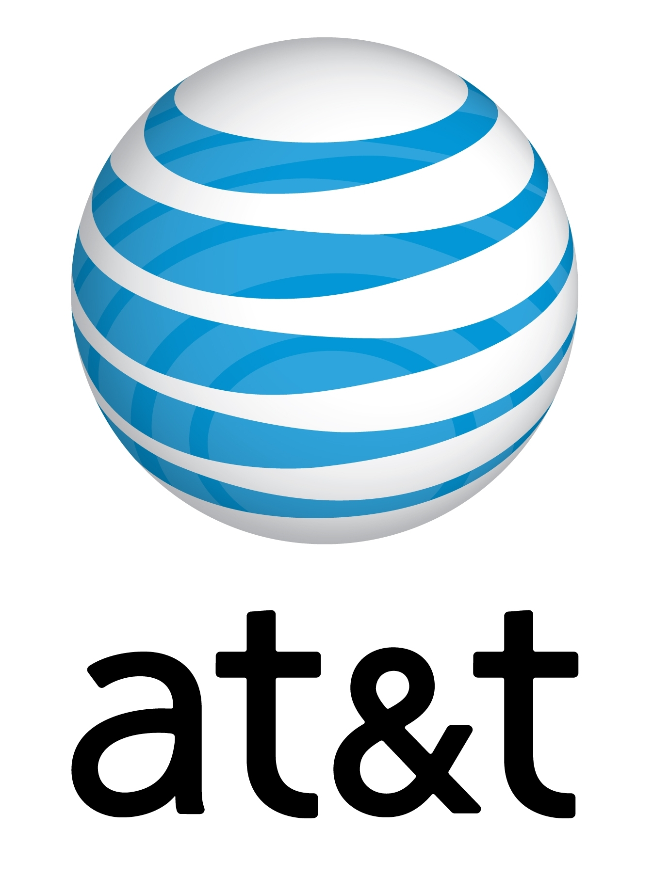Pacific Bell/AT&T Landline class action settlement