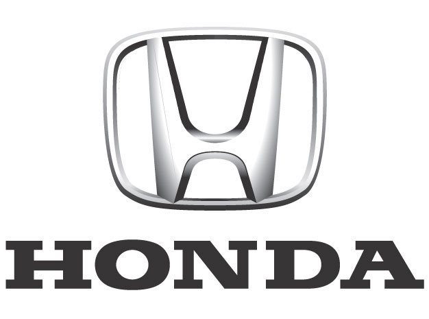 Honda Civic tire wear class action settlement