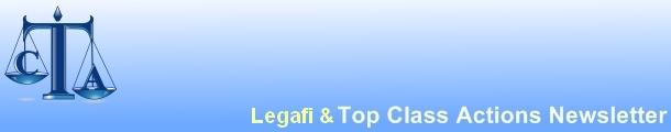 TCA Newsletter Banner