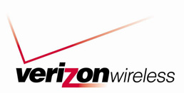 Verizon Wireless class action lawsuit