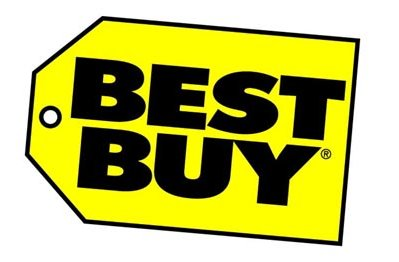 Best Buy TCPA settlement