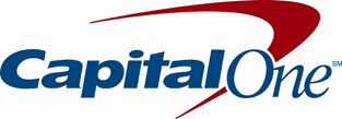Capital One class action lawsuit