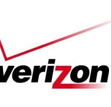 Verizon class action lawsuit