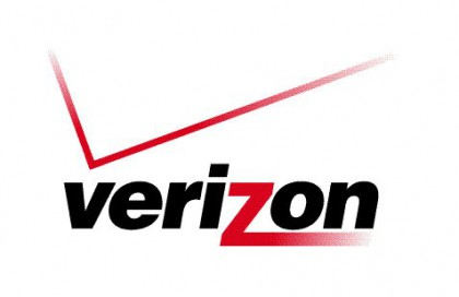 Verizon class action lawsuit