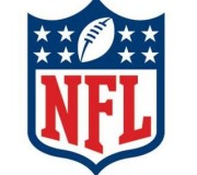 NFL concussion settlement