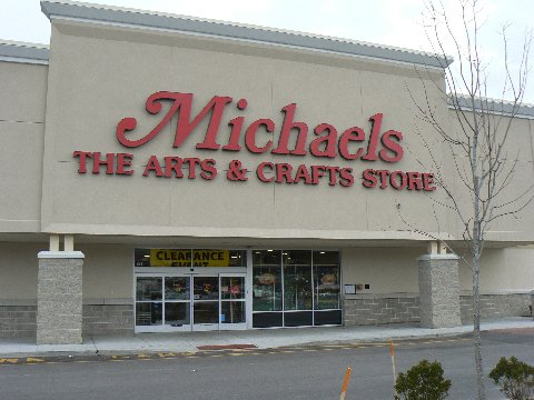 Michael S Crafts