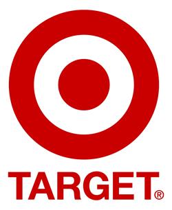Target class action lawsuit