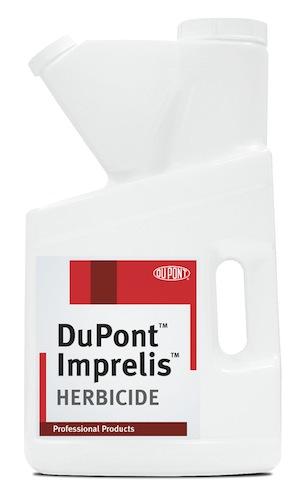 DuPont Imprelis