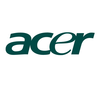 Acer America