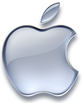 Apple class action lawsuit