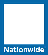 Nationwide Insurance class action lawsuit