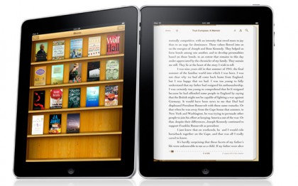 ebook class action settlement