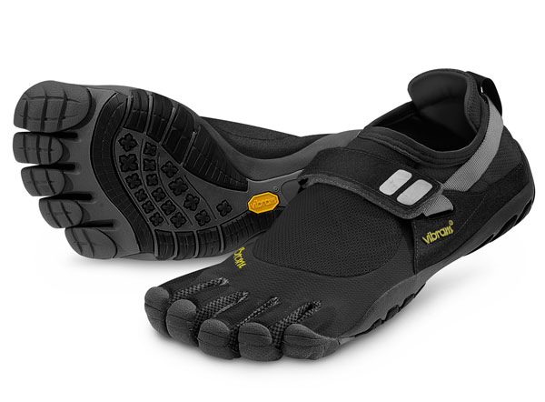 where to buy vibram five fingers