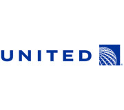 United Airlines class action lawsuit