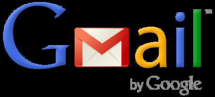 Gmail Lawsuit