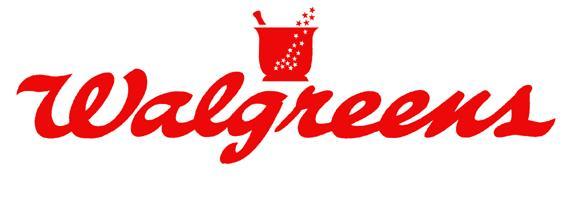 Walgreens Store Matchups 9/6-9/12
