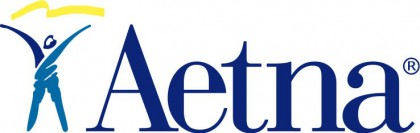 Aetna Out-of-Network Provider Class Action Lawsuit Settlement