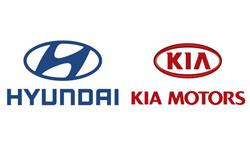 Hyundai Kia mileage