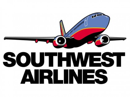 Southwest Airlines class action settlement