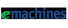 Acuerdo de Demanda eMachines Clases de Computación