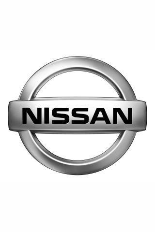 Nissan bill fee class action lawsuit