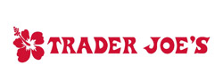 Trader Joe's class action settlement