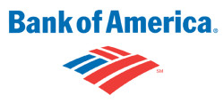 Bank of America TCPA settlement