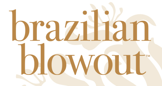 Brazilian Blowout settlement
