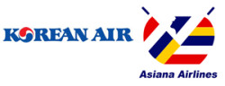 CompanyLogos_Korean-Air-Asiana-Airlines