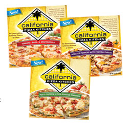 California Pizza Kitchen class action lawsuit