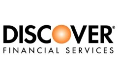 Discover Financial Lawsuit