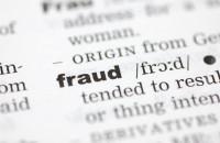 Annuity Fraud Lawsuit