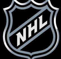 NHL concussion class action lawsuit