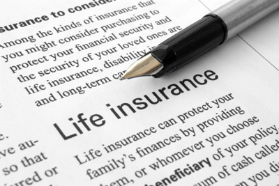 Annuities Life Insurance Lawsuit