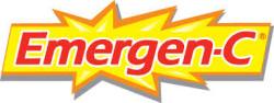 Emergen-C class action settlement