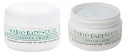 Mario Badescu cream