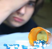 Risperdal side effects