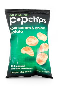popchips class action settlement